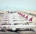Qatar-1