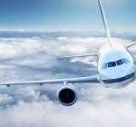 Tanie loty lot promocja
