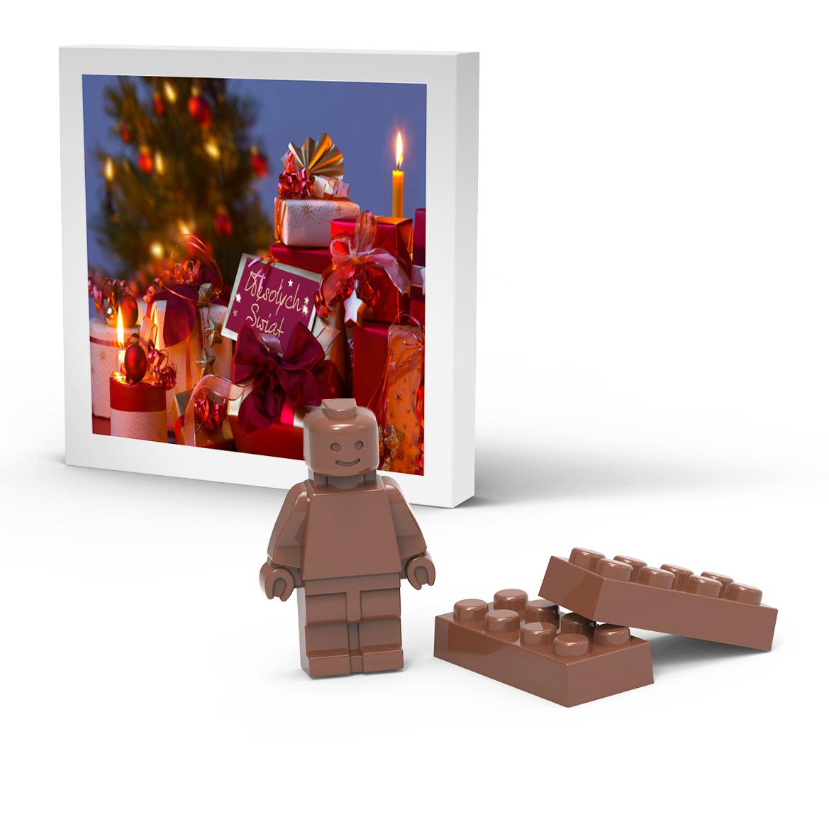 swiateczna-ukladanka-z-czekolady