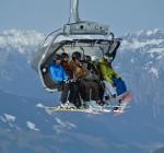 ski-lift-1201084_1920