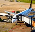 aerodrome-aircraft-airline-33326