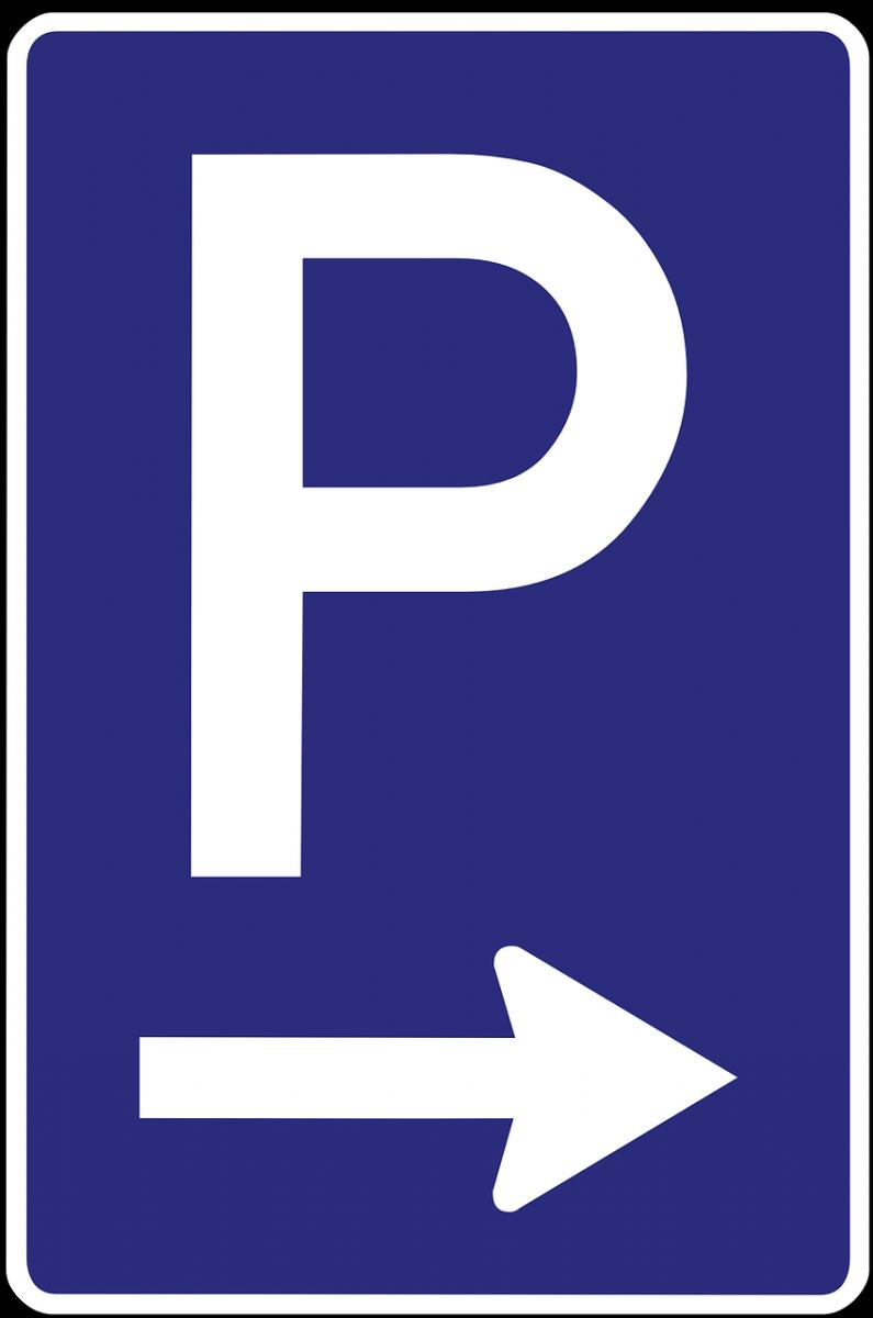 parking-lot-910074_1280