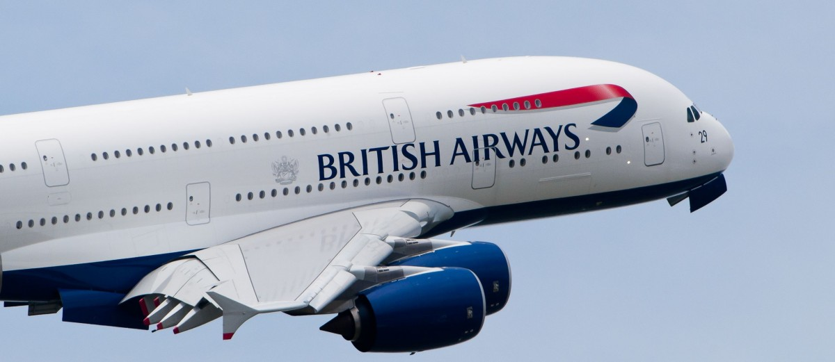 British_Airways_Airbus_A380-841_F-WWSK_PAS_2013_13