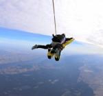 skok-na-spadochronie