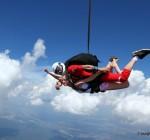 skok-na-spadochronie-2