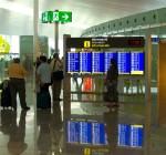 kontrola-bezpieczenstwa-na-lotnisku
